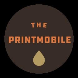 PRINTMOBILE-logos-trans-07-1024x1024