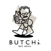 Butchs Dry Dock-02