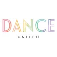 Dance United-01