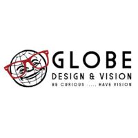 Globe Logo-06