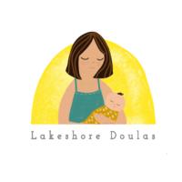 Lakeshore Doulas-05