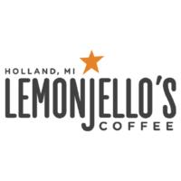Lemonjellos Logo-01