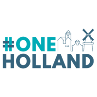 OneHolland