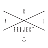Arc Project Logo-16