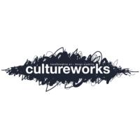 CultureWorks-09
