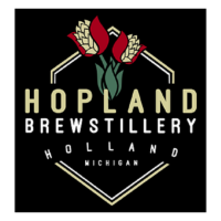 Hopland Brewstillery-22