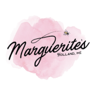 Marguerite's-04