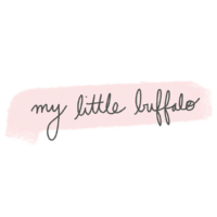 My Little Buffalo-04