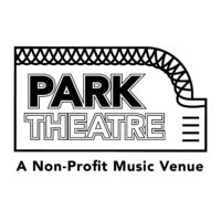 Park Theatre Logo-09