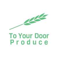 Produce to your door-13