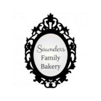 Saunders Family Bakery Logo-15