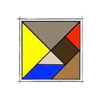 SquarePlayCafe