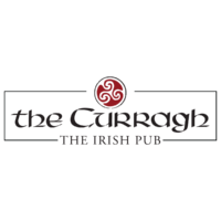 The Curragh-05