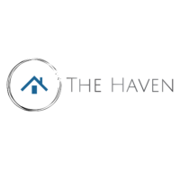 The Haven Logo-17