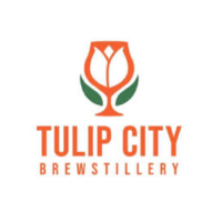 Tulip City Logo-21