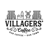 Villagers Coffee