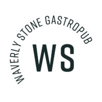 Waverly Stone Logo-03