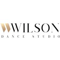 Wilson Dance Studio-06