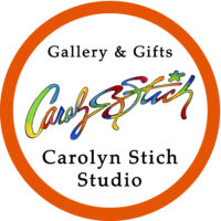 Carolyn Stitch Studio
